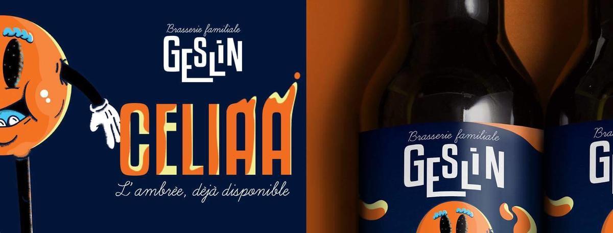 Brasserie-Geslin