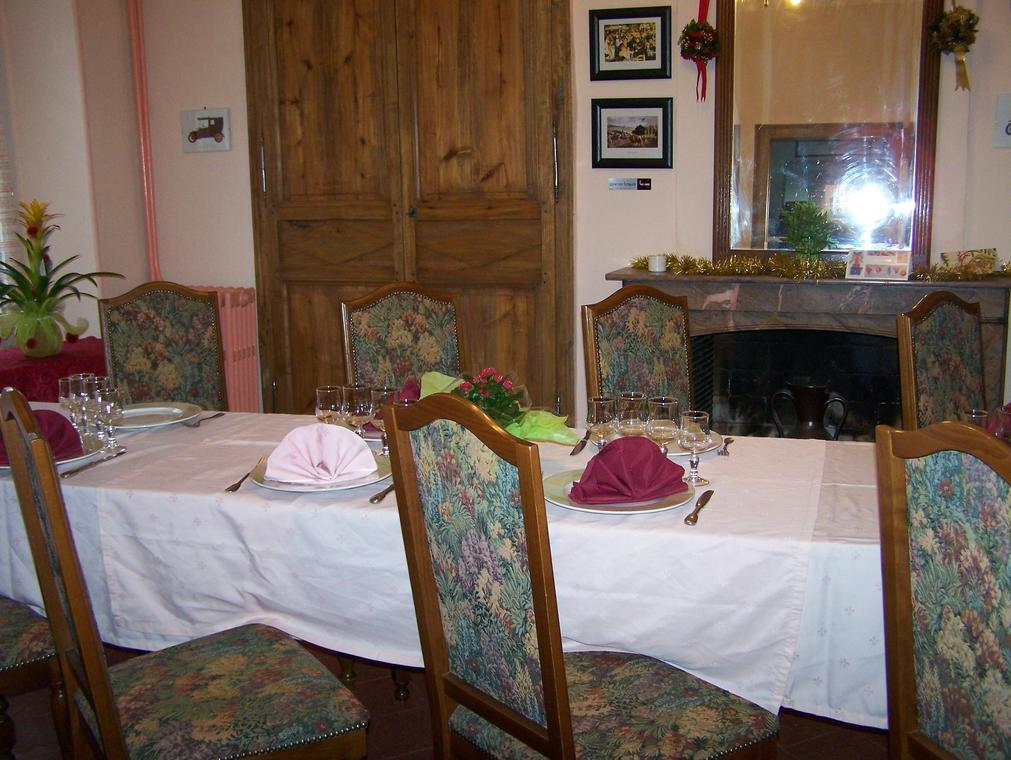 restaurant-le-ronsin-fresnay-sur-sarthe-72-sem-2