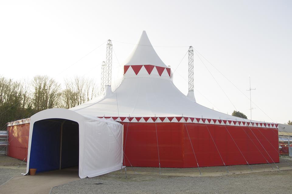 ecole-de-cirque-fresnay-sur-sarthe-72-loi-1