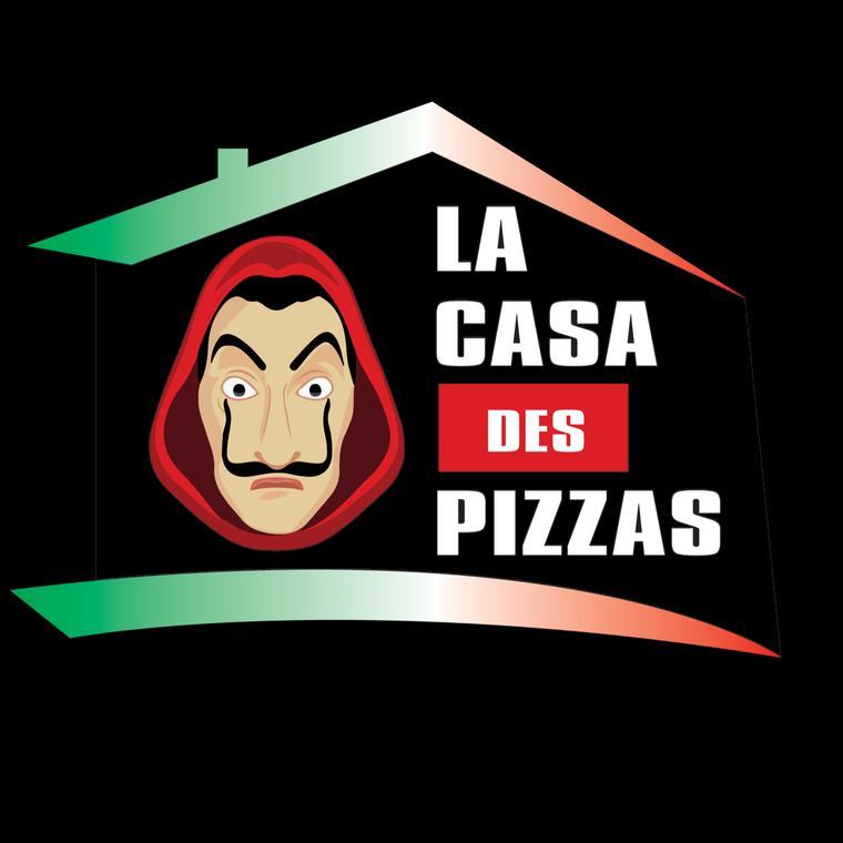 la-casa-des-pizzas-saint-mars-de-coutais-44-res-1