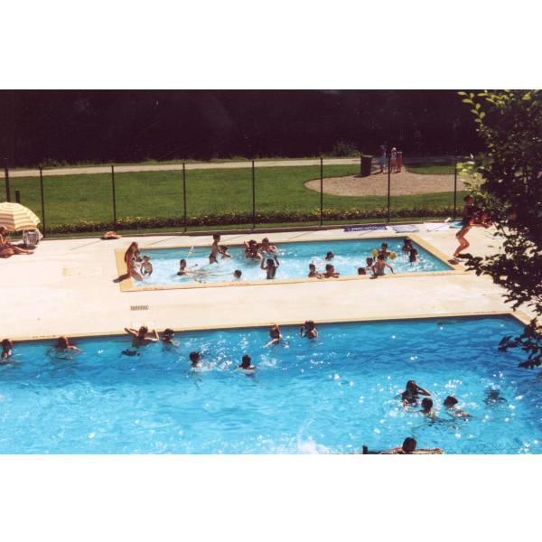 47213_piscine-coupeau