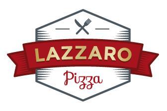 lazzaro-pizza-lege-44-res-1