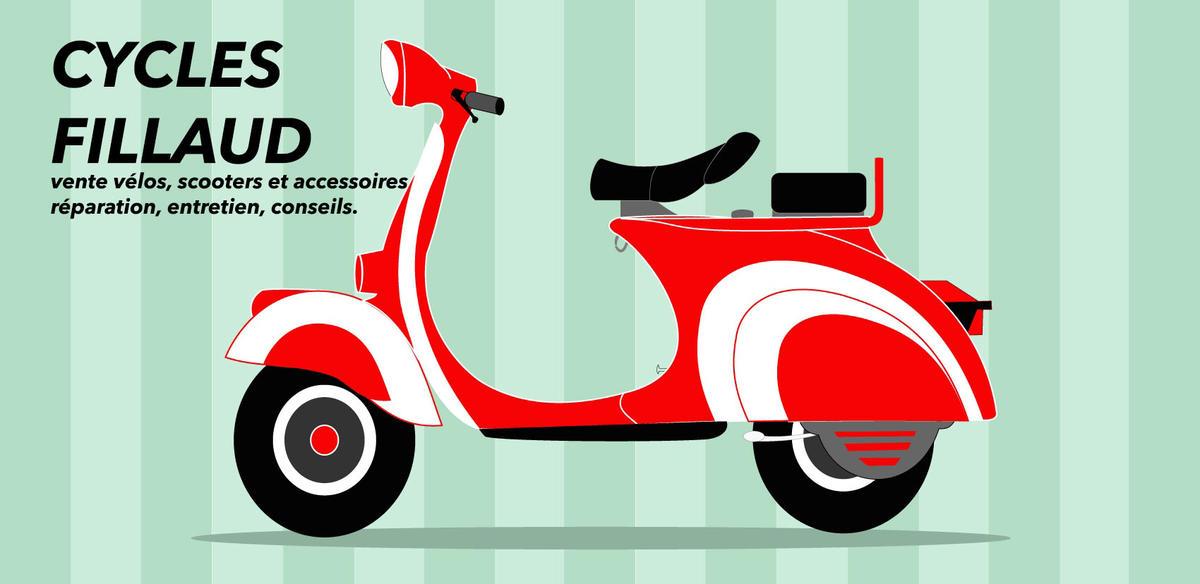 Cycles-fillaud--cyclesfillaudfb