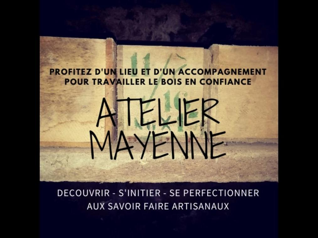 DEG-atelier-mayenne-01