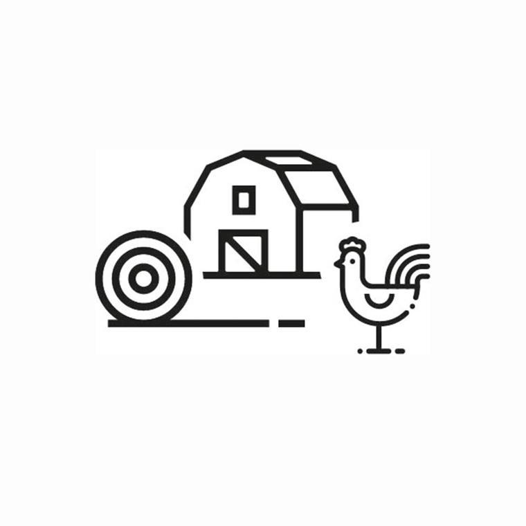 Picto produit fermier