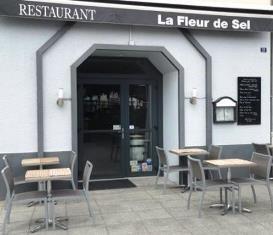 la-fleur-de-sel-machecoul-saint-meme-44-res-1