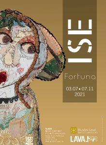 ISE-FORTUNA Exposition