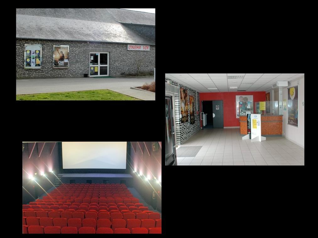 LOI-cinema-le-vox