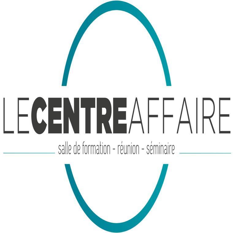 Le Centre Affaire