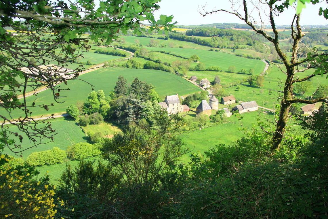 circuit-pedestre-la-vallee-de-misere-saint-leonard-des-bois-72-iti-1
