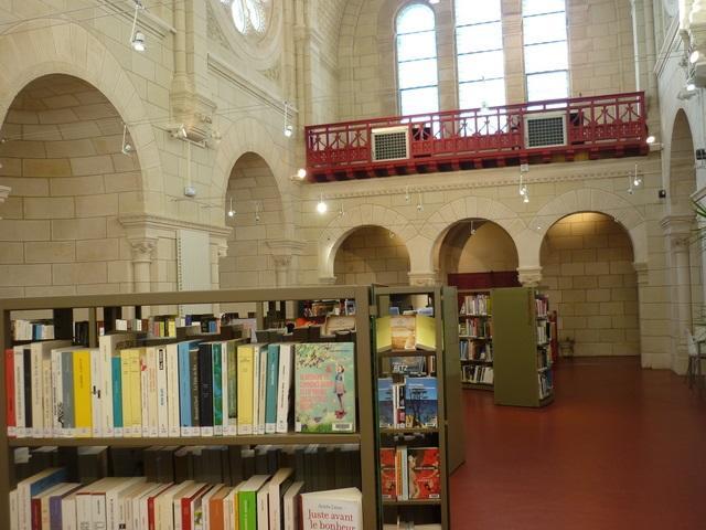 bibilotheque-municipale-lege-44-loi-1