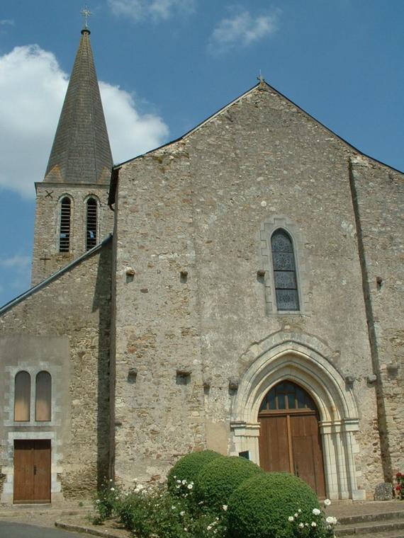 église-notre-dame-de-séronnes-chateauneuf-sur-sarthe-49-pcu
