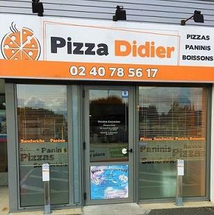 pizza-didier-machecoul-saint-meme-44-res-1