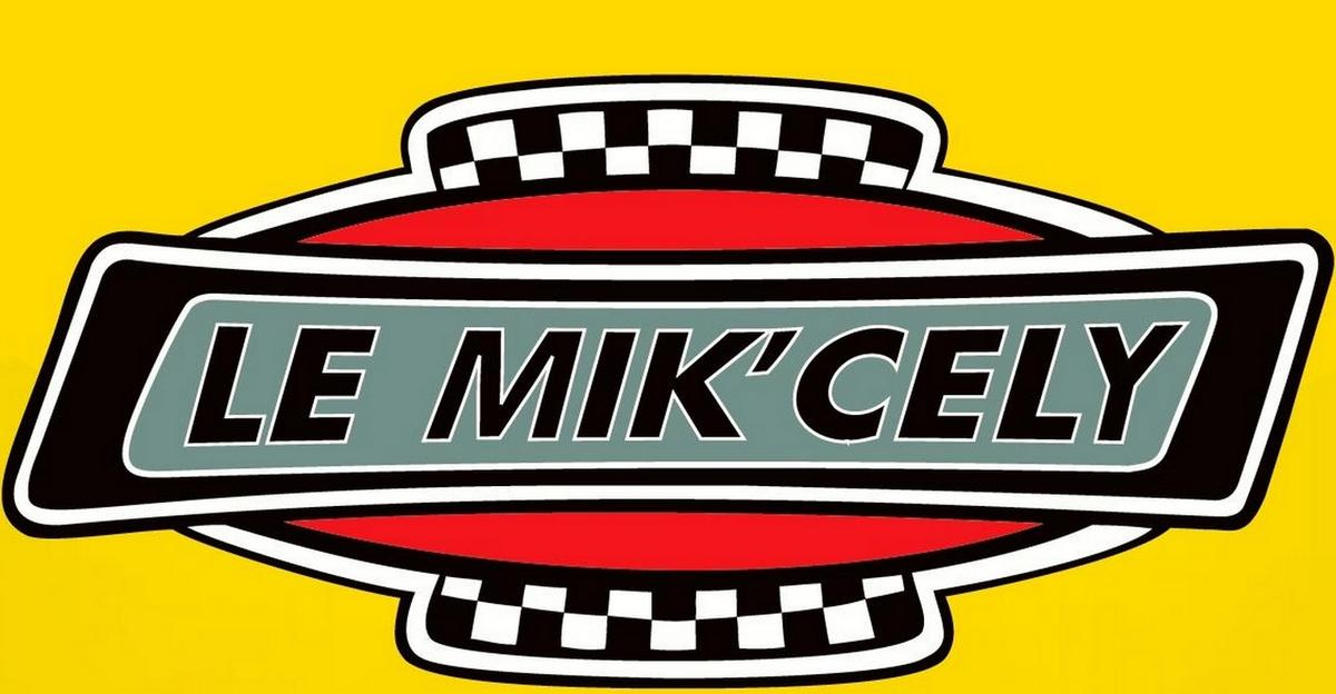 RES-restaurant-le-mik-cely (1)