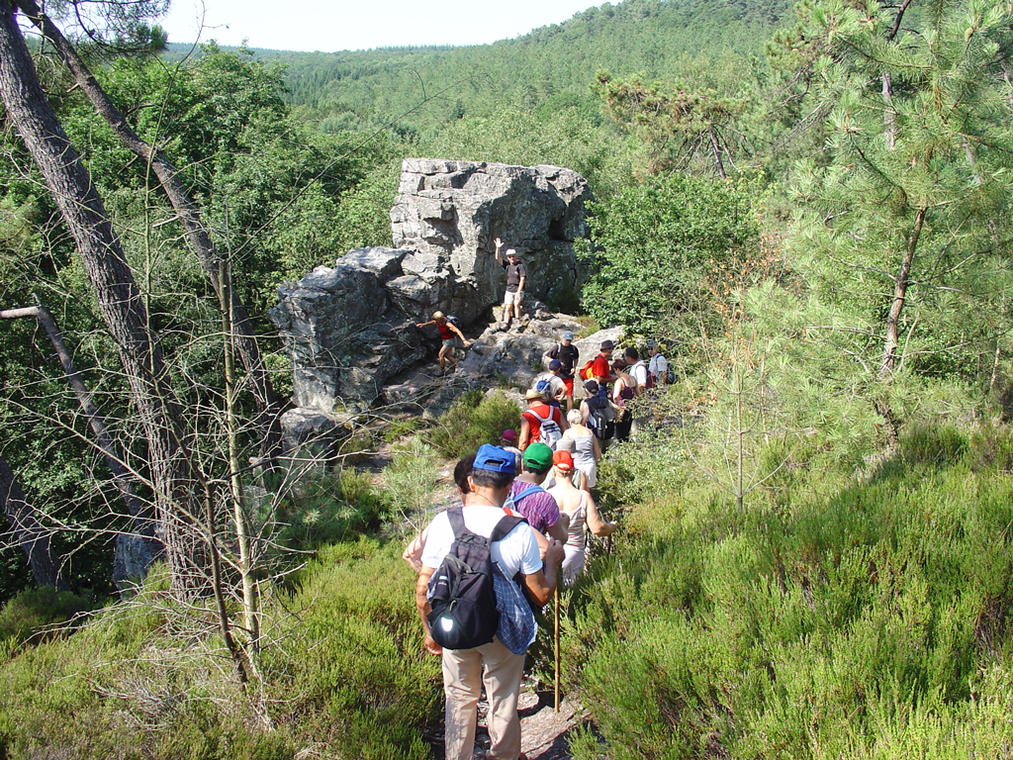 course-dorientation-alpes-mancelles-aventure-asc1