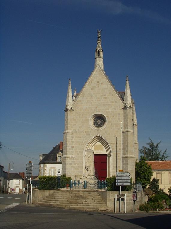 chapelle-charette-lege-44-pcu-1