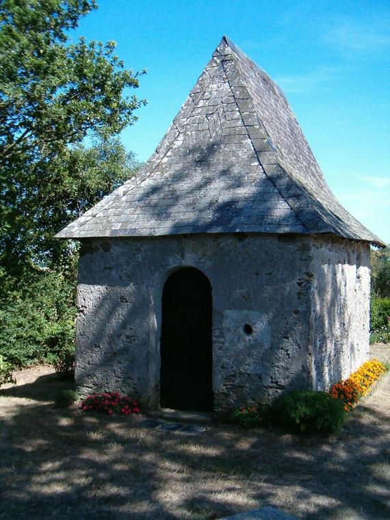 chapelle-du-puits-herve-brain-sur-longuenee-49-pcu
