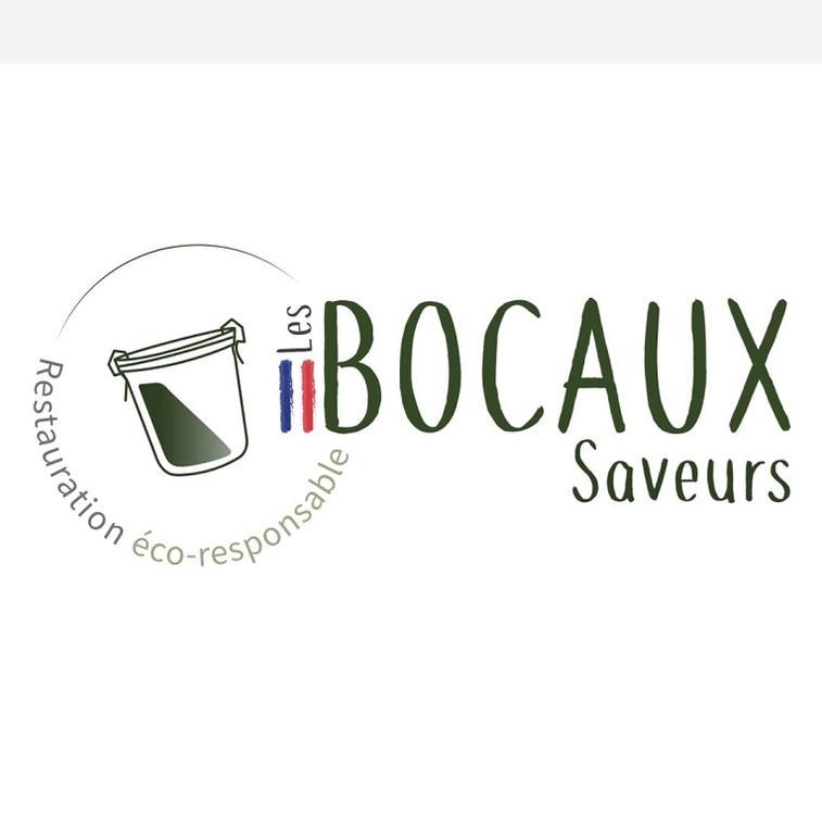 bocaux-saveurs-lege-44-res-1