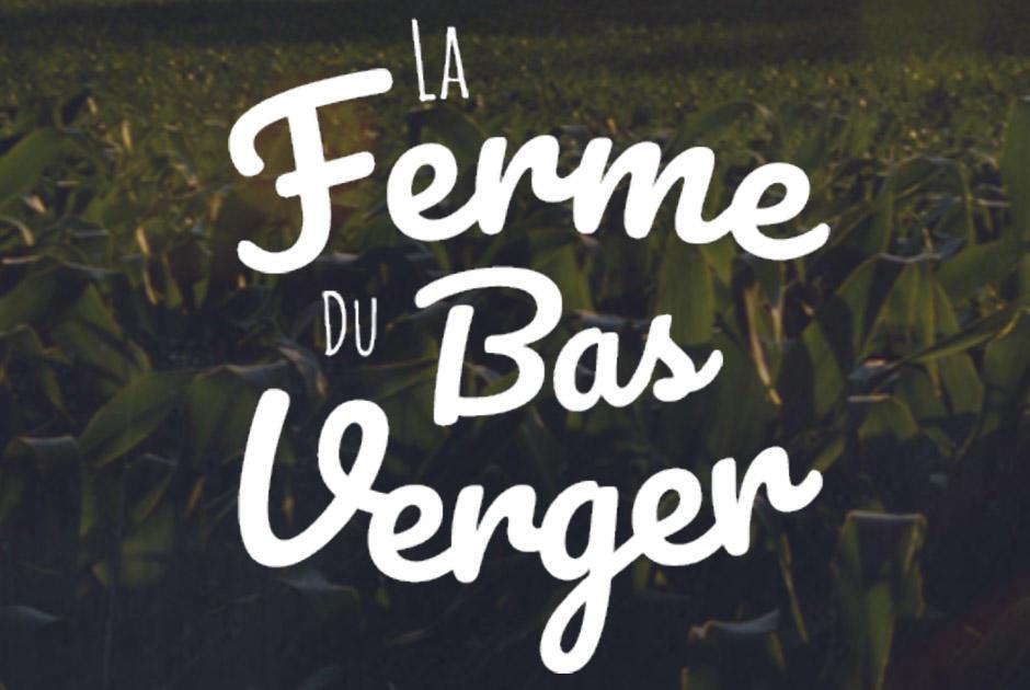 ferme-du-bas-verger-st-mars-de-coutais-44-deg-1