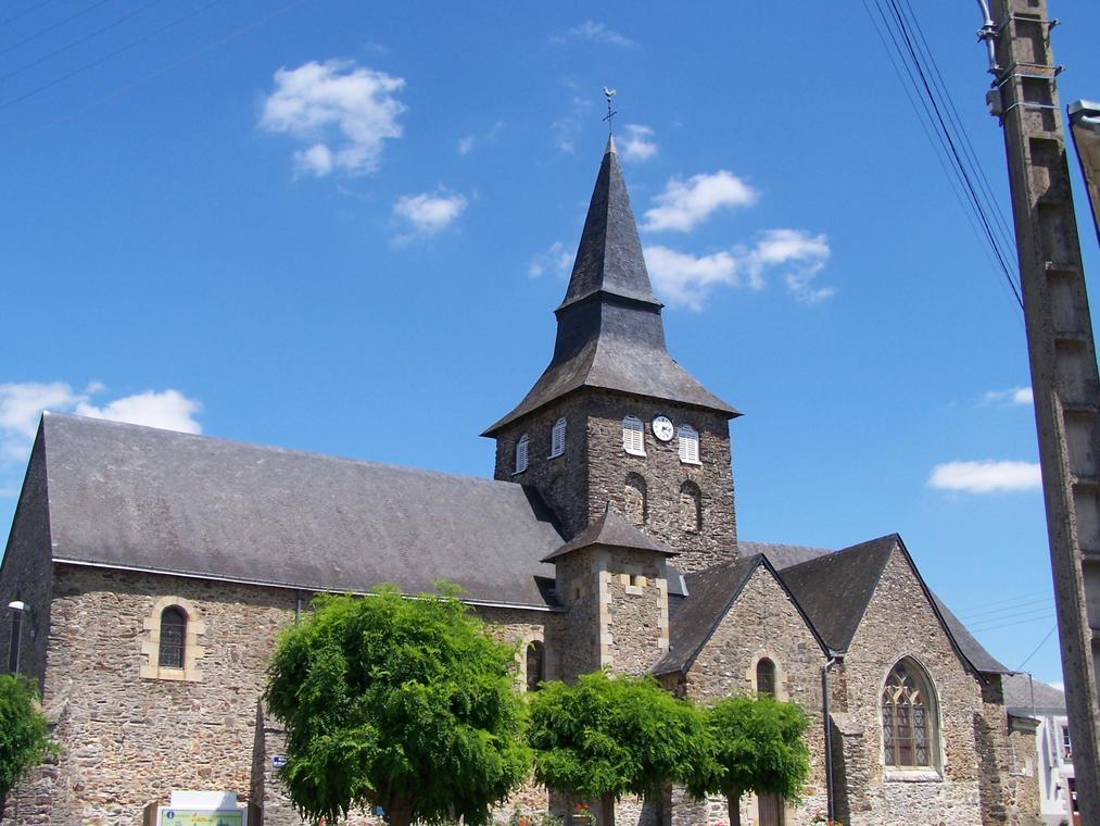 fromentieres-eglise-G.GAC-sud-Mayenne-Tourisme (1)