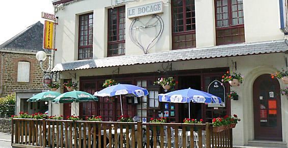 hotel-restaurant-du-bocage-gorron-53-res-1