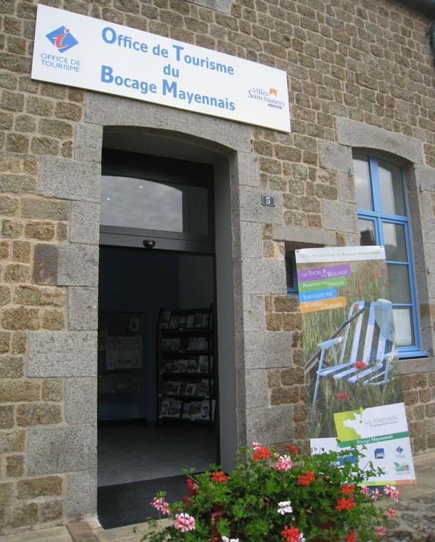 office-de-tourisme-du-bocage-mayennais-pontmain-53 (4b)