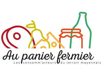 logo-au-panier-fermier-400x300