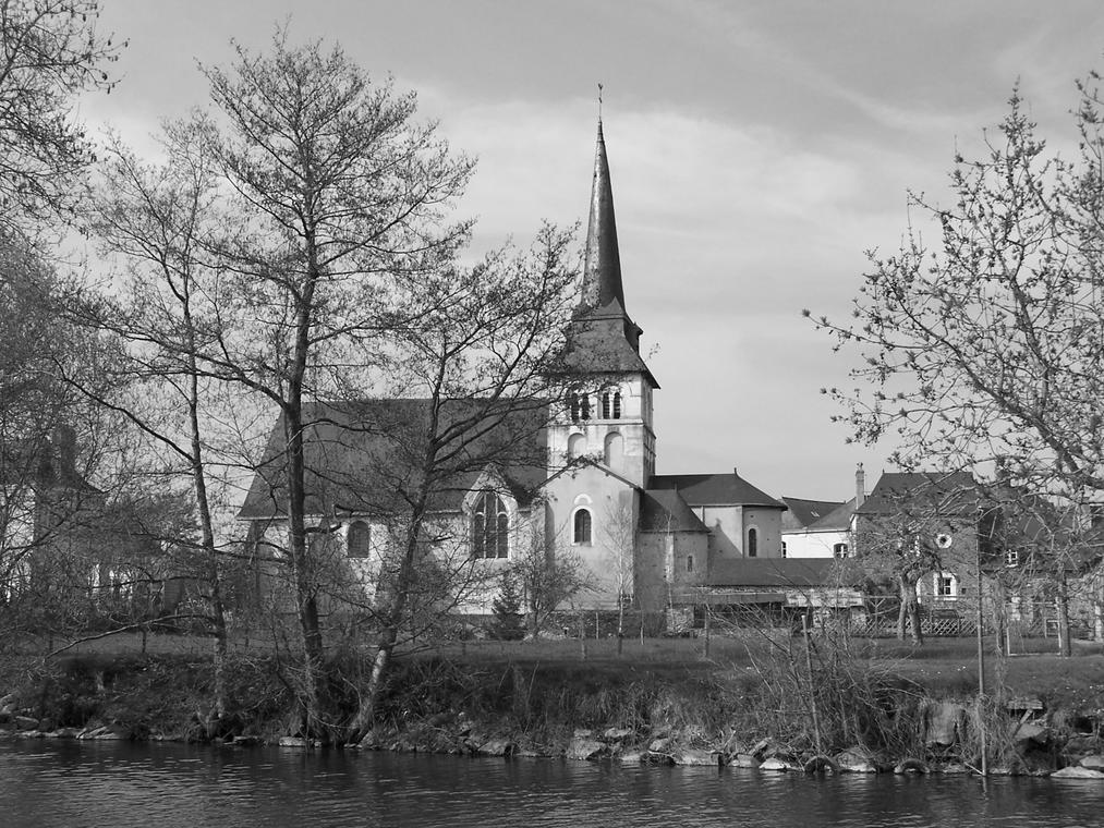 sortie-bateau-avril-2009-G.GAC- sud Mayenne Tourisme (37)