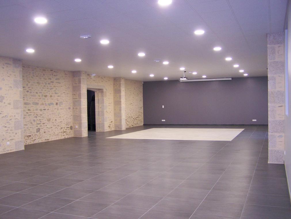 salle-reception-la-marechalerie-gesnes-le-gandelin-72