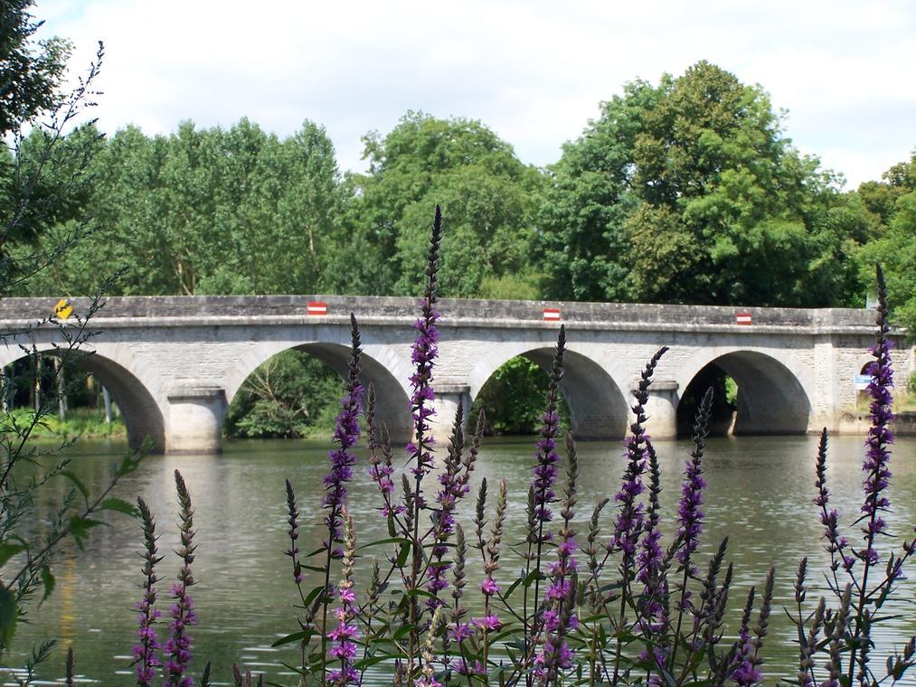 pont-vallette-houssay-G.GAC-Sud Mayenne Tourisme (1)