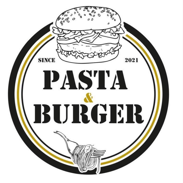pasta-et-burger-machecoul-44-res-1