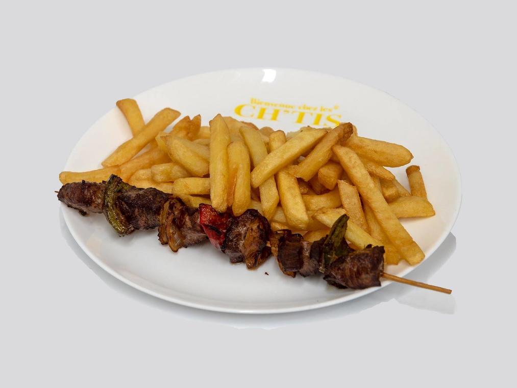 la-frite-des-chtis-machecoul-saint-meme-44-res-1