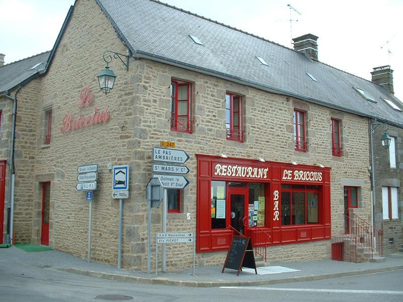 restaurant-le briccius-brece-53-res-1