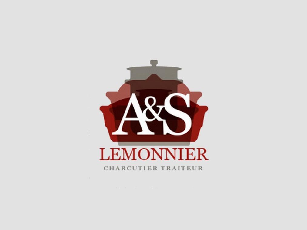 traiteur-lemonnier-01