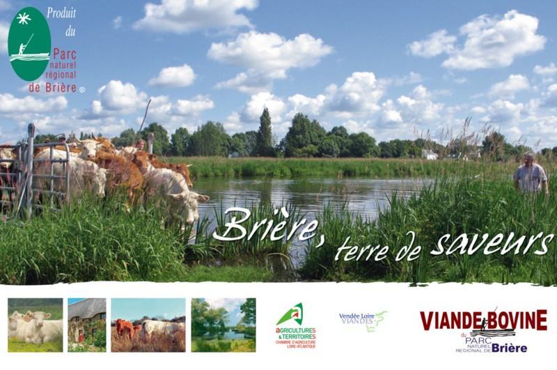 viande-bovine-marque-parc-naturel-regional-de-briere-logo-1212209
