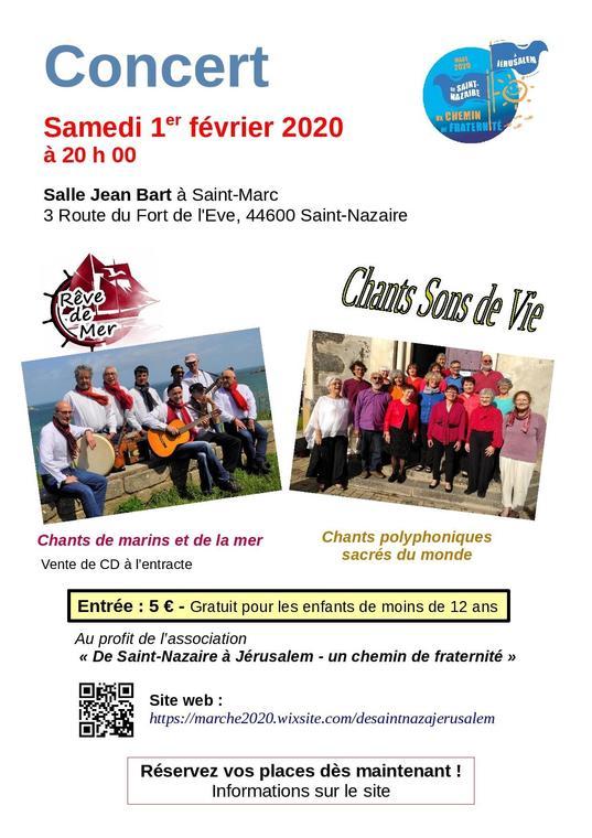 Flyer concert 01-02-20