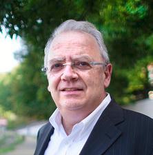 René Poujol