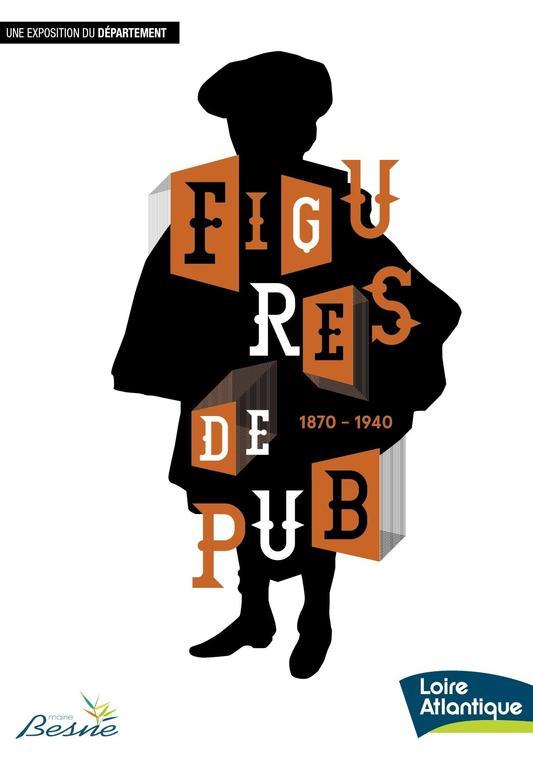Figures de pub