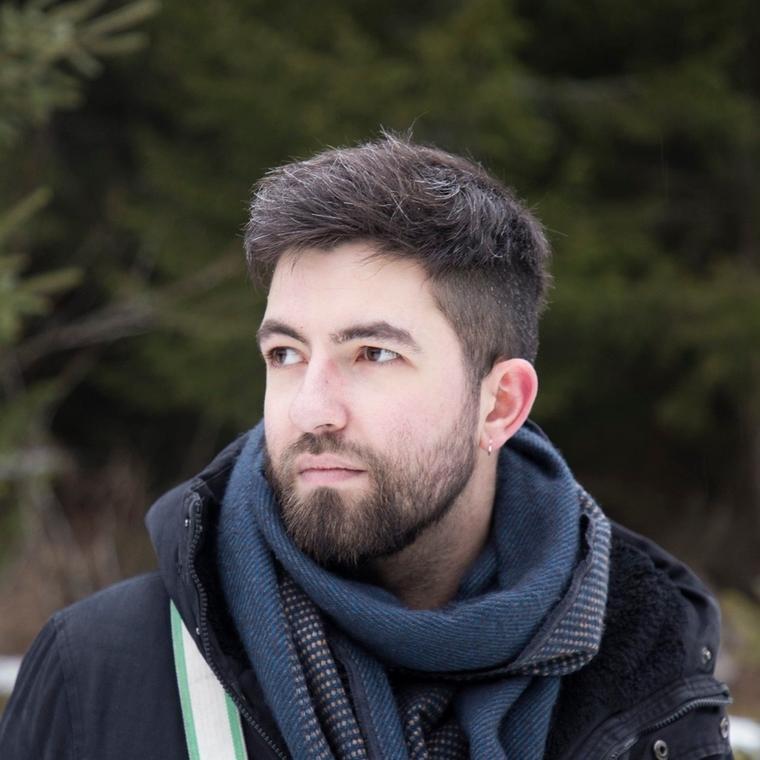 ADEM ELAHEL alias MICHEL COUGNAUD