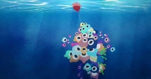 Epopées aquatiques