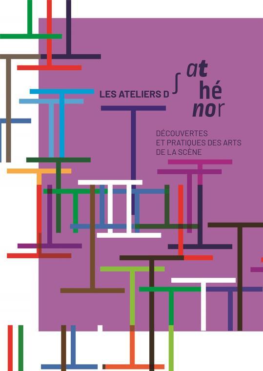 Ateliers Athénor