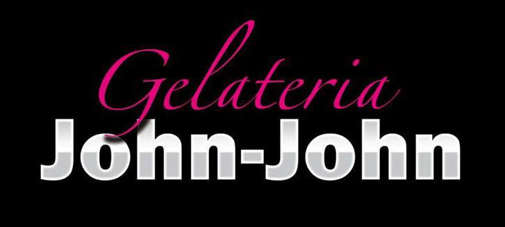 Gelatoria-johnjohn