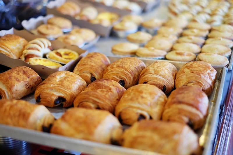 Boulangerie01