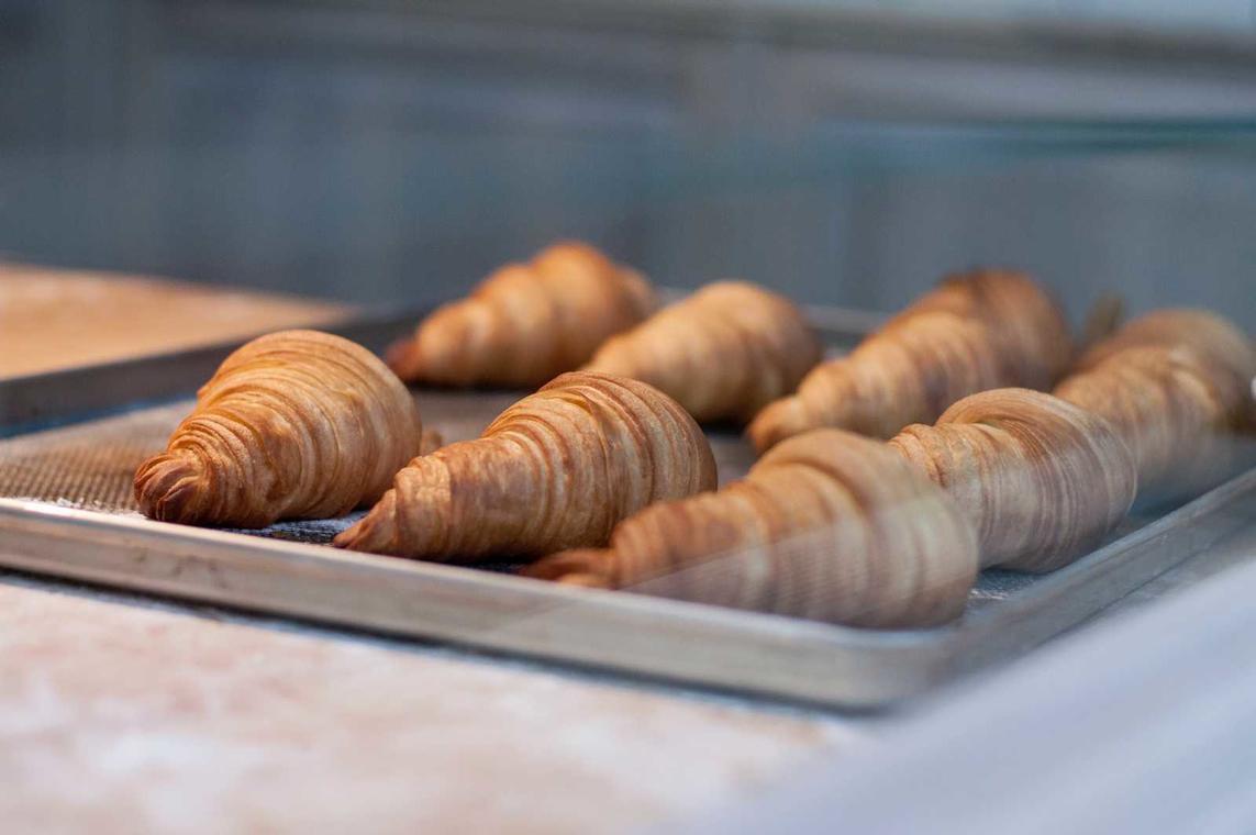 Boulangerie14