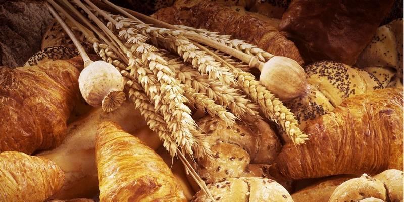 Boulangerie02