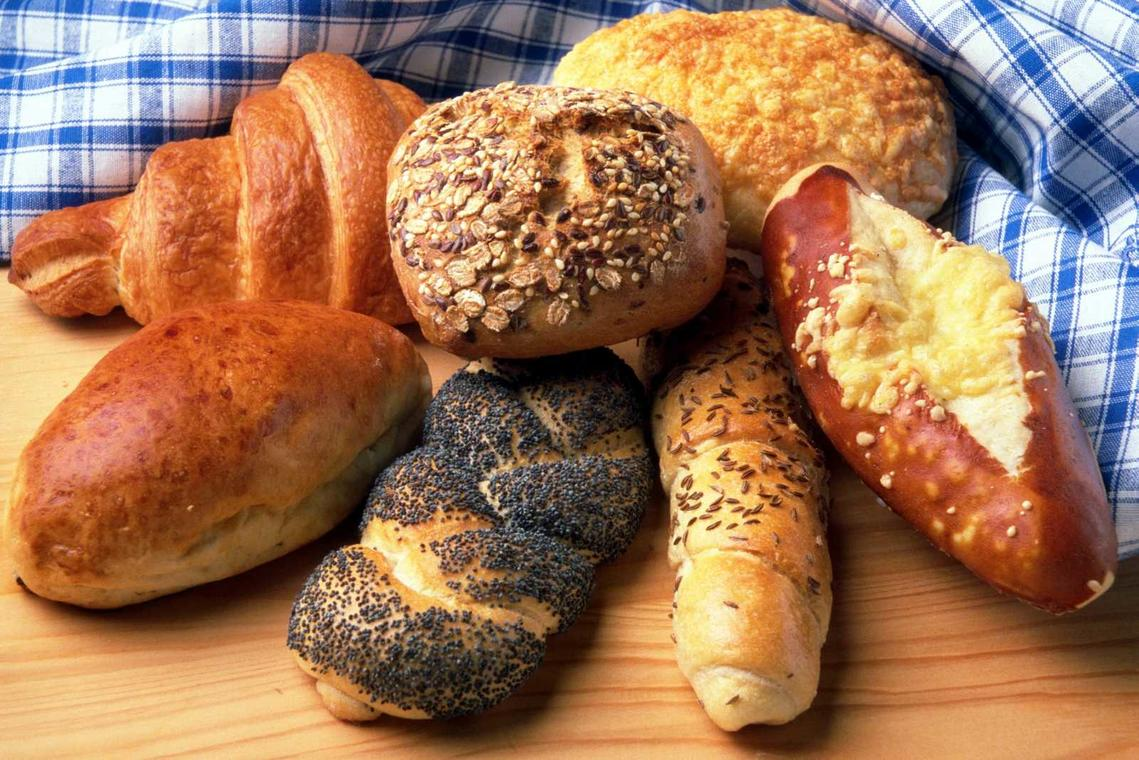 Boulangerie15