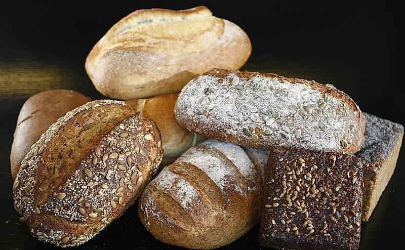 Boulangerie10