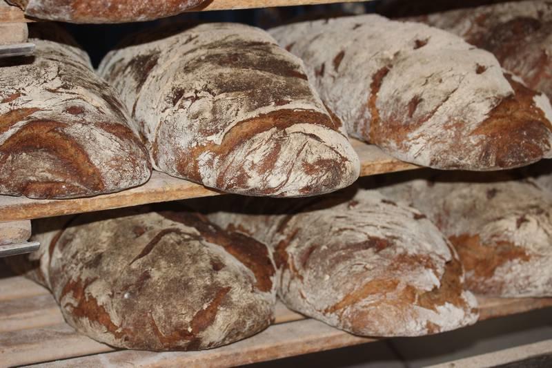 Boulangerie09