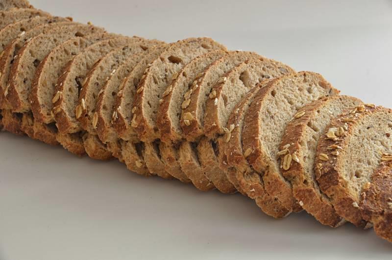 Boulangerie04