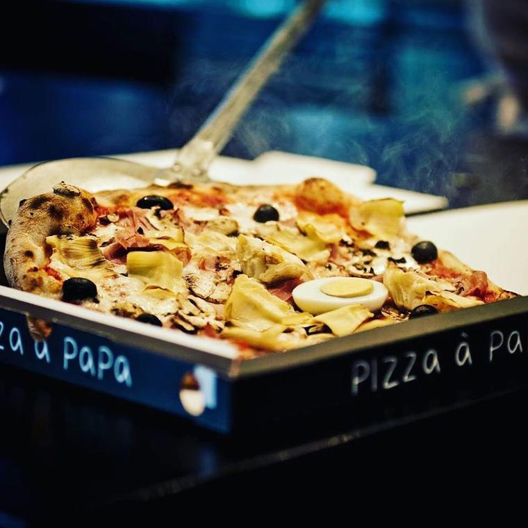 Pizza-papa02
